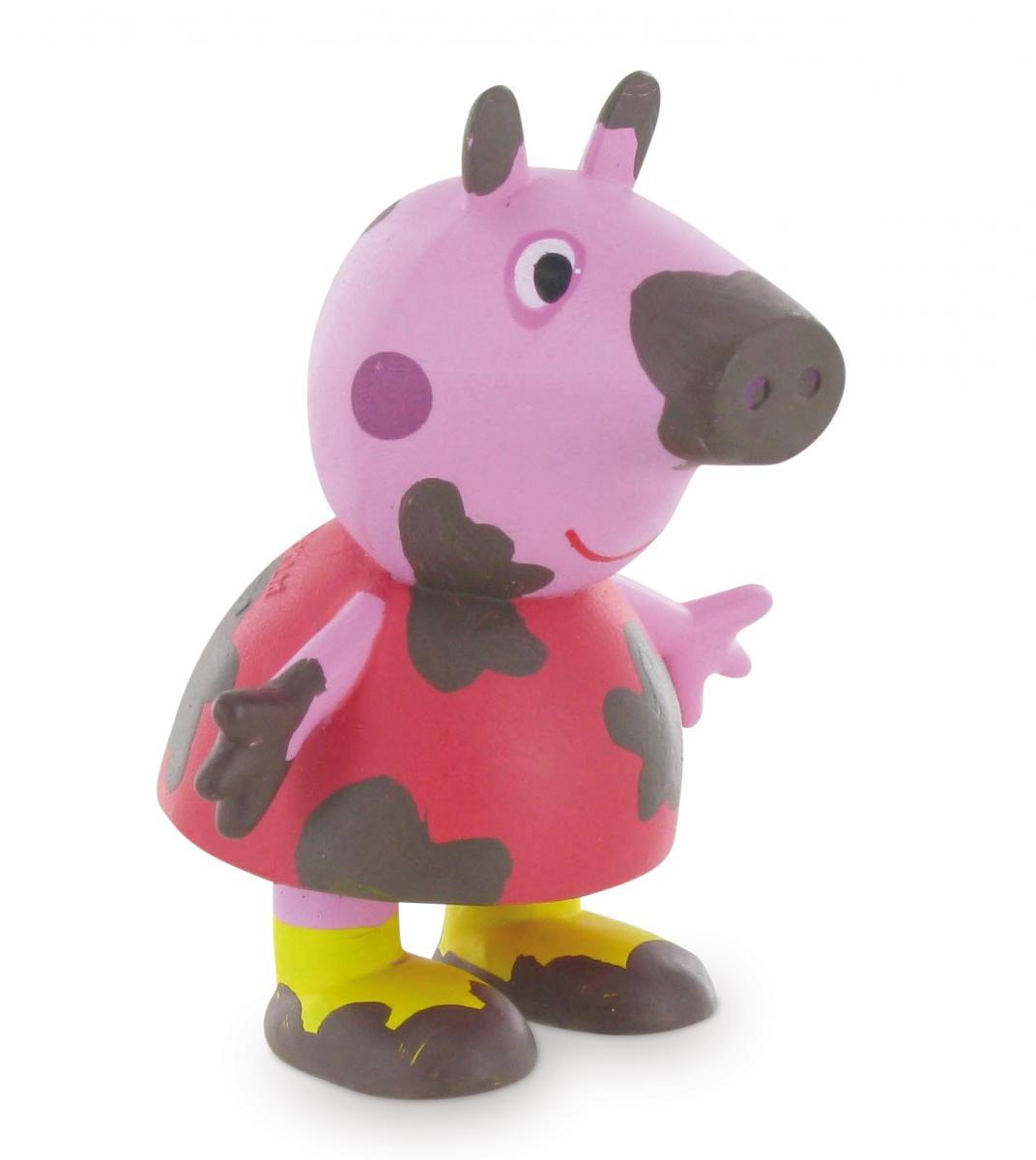 Jeux concours peppa pig hachette jeunesse - Jeux de papa pig ...