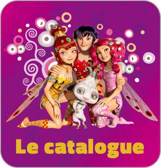 Catalogue Mia et Moi