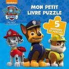 Paw Patrol La Pat' Patrouille