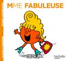 Visuel HD Madame Fabuleuse