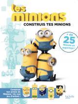 Les Minions - Construis ton Minion