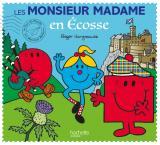 Les Monsieur Madame en Ecosse