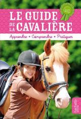 Sophie Thalmann - Le guide de la cavalière