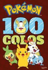 Pokémon - 100 colos