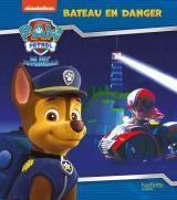Pat' Patrouille - Bateau en danger