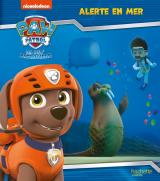 Pat' Patrouille - Alerte en mer