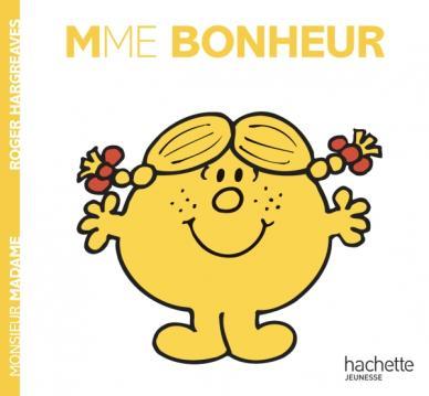 Madame Bonheur