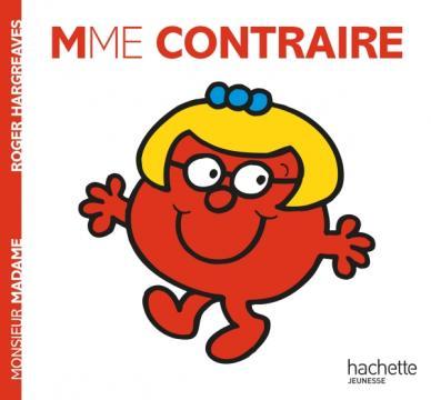 Madame Contraire
