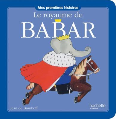 Le royaume de Babar