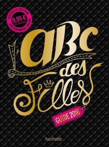 ABC des filles / Edition 2016
