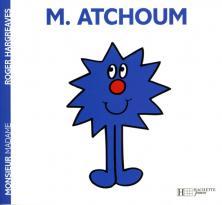 Monsieur Atchoum