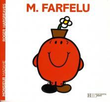 Monsieur Farfelu