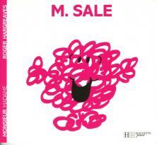 Monsieur Sale