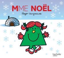 Madame Noël