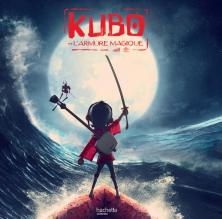 Kubo - Album du film