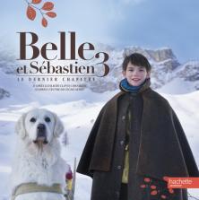 Belle et Sébastien 3 - Histoire RC