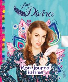 Love Divina - Journal intime