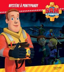Sam le Pompier - Mystère à Pontypandy