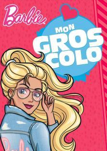 Barbie - Mon Gros Colo