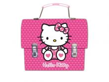 Coffret mes 1ers apprentissages Hello Kitty
