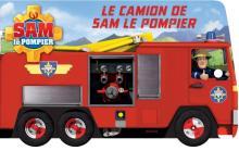 Sam le pompier / Le camion de Sam le pompier