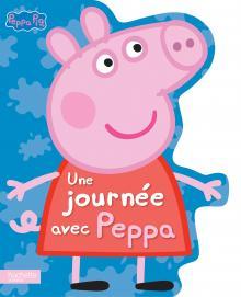 Peppa Pig / Une journée avec Peppa
