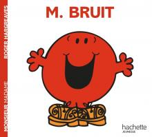 Monsieur Bruit