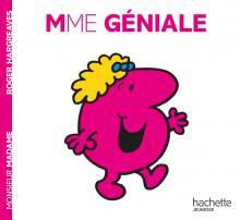 Madame Géniale