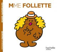 Madame Follette
