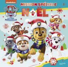 Pat' Patrouille - Mission spéciale Noël