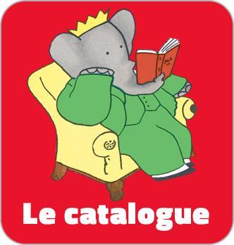 Catalogue Babar