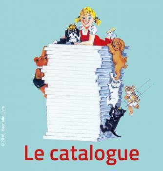 Catalogue Caroline