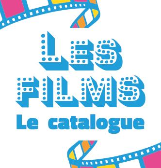 Catalogue Les films