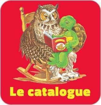 Catalogue Franklin