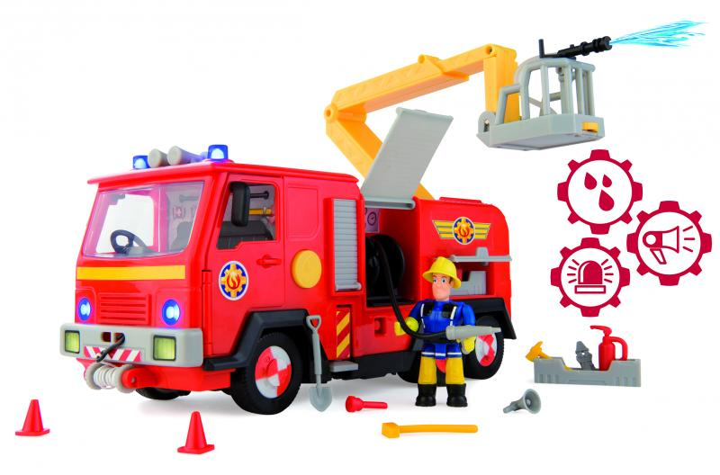 retrouvez ici la liste des gagnants du concours de dessin sam le pompier hachette jeunesse. Black Bedroom Furniture Sets. Home Design Ideas