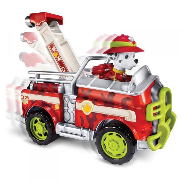 3ème et 4ème prix   1 lot de 3 véhicules + figurines thème Jungle - Spin  Master 3a566f892b13
